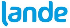 Lande