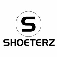 Shoeterz