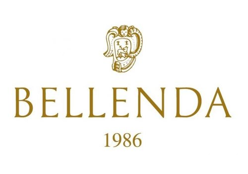 Bellenda