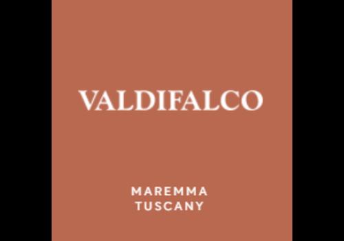 Loacker Valdifalco
