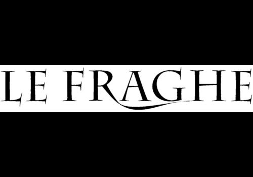 Le Fraghe