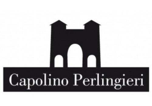 Cantina Capolino Perlingieri