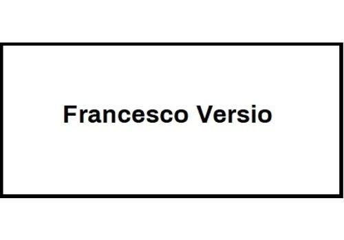 Francesco Versio