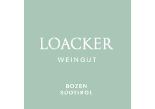 Loacker Schwarhof