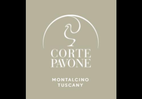 Loacker Corte Pavone