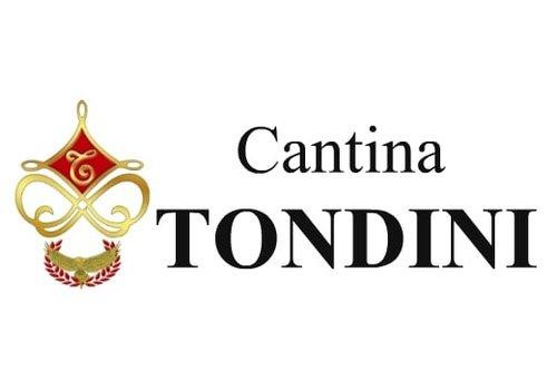 Cantina Tondini