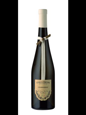 Italo Cescon Chardonnay Doc Piave Il Tralcetto 2020