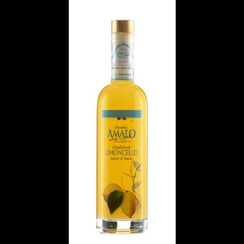 Distilleria Amato Limoncello