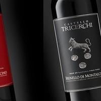 Tijdloze wijnen uit Montalcino