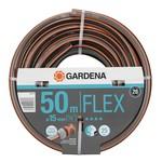 Gardena Gardena Comfort FLEX slang 50m/15mm