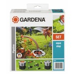 Gardena Gardena Pipeline Startset