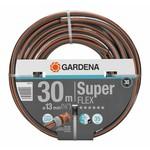 Gardena Gardena Premium SuperFLEX Slang 30m/13 mm
