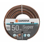 Gardena Gardena Premium SuperFLEX slang 50m/13 mm