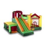 Luchtkasteel Avyna Fun Palace Big 9-1