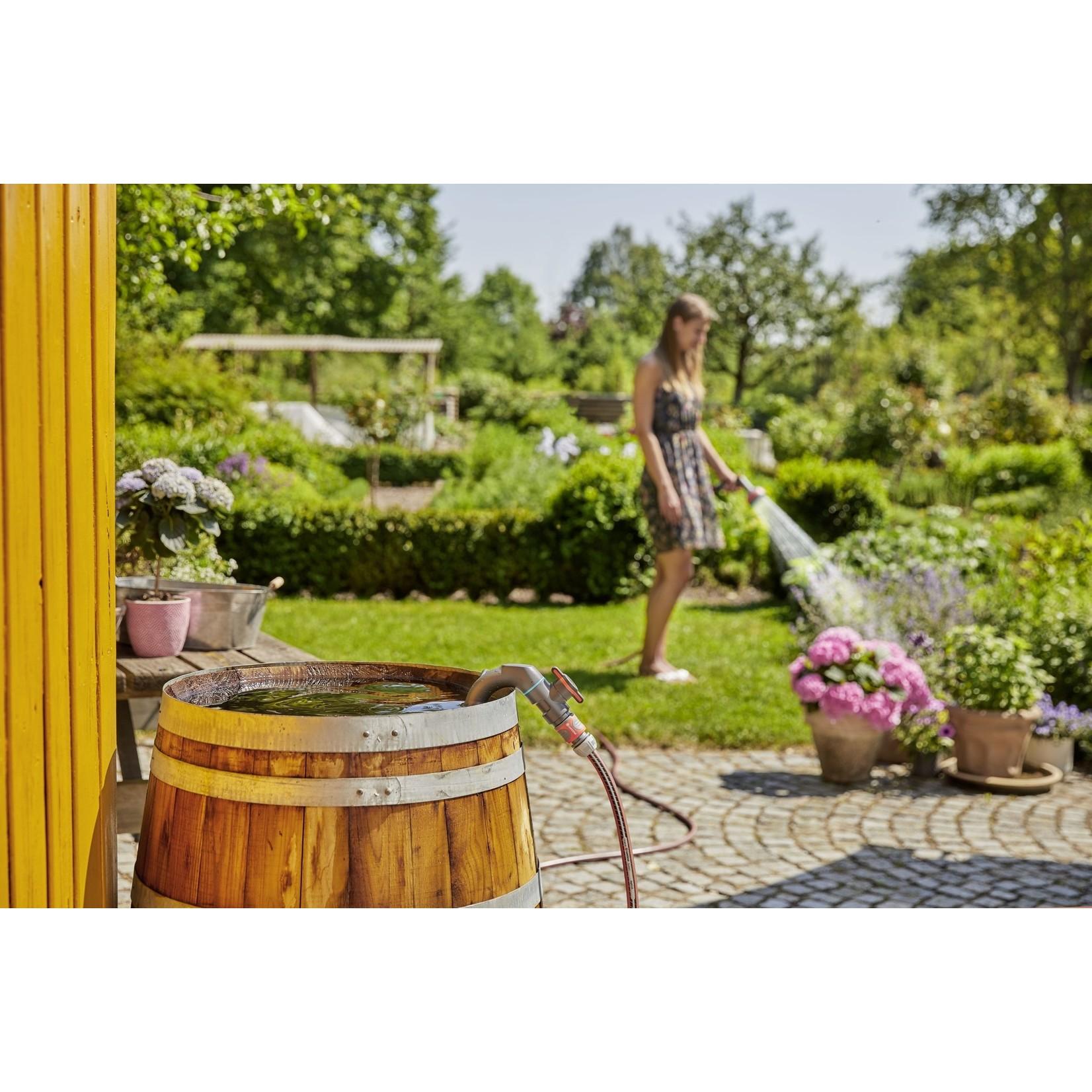Gardena Gardena Regentonpomp 4700/2 inox