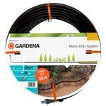 Gardena Gardena MDS druppelbuis 50m set
