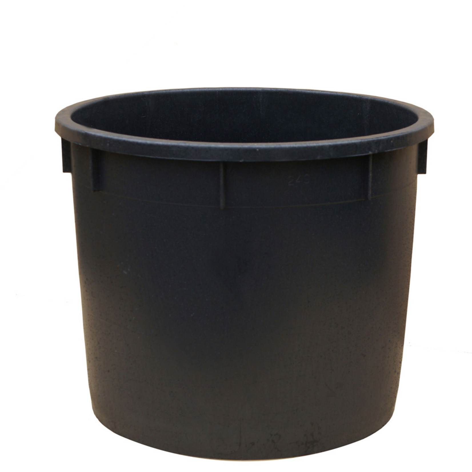 Meuwissen Agro Boomkuip 350 liter ø 96 x h.73 cm
