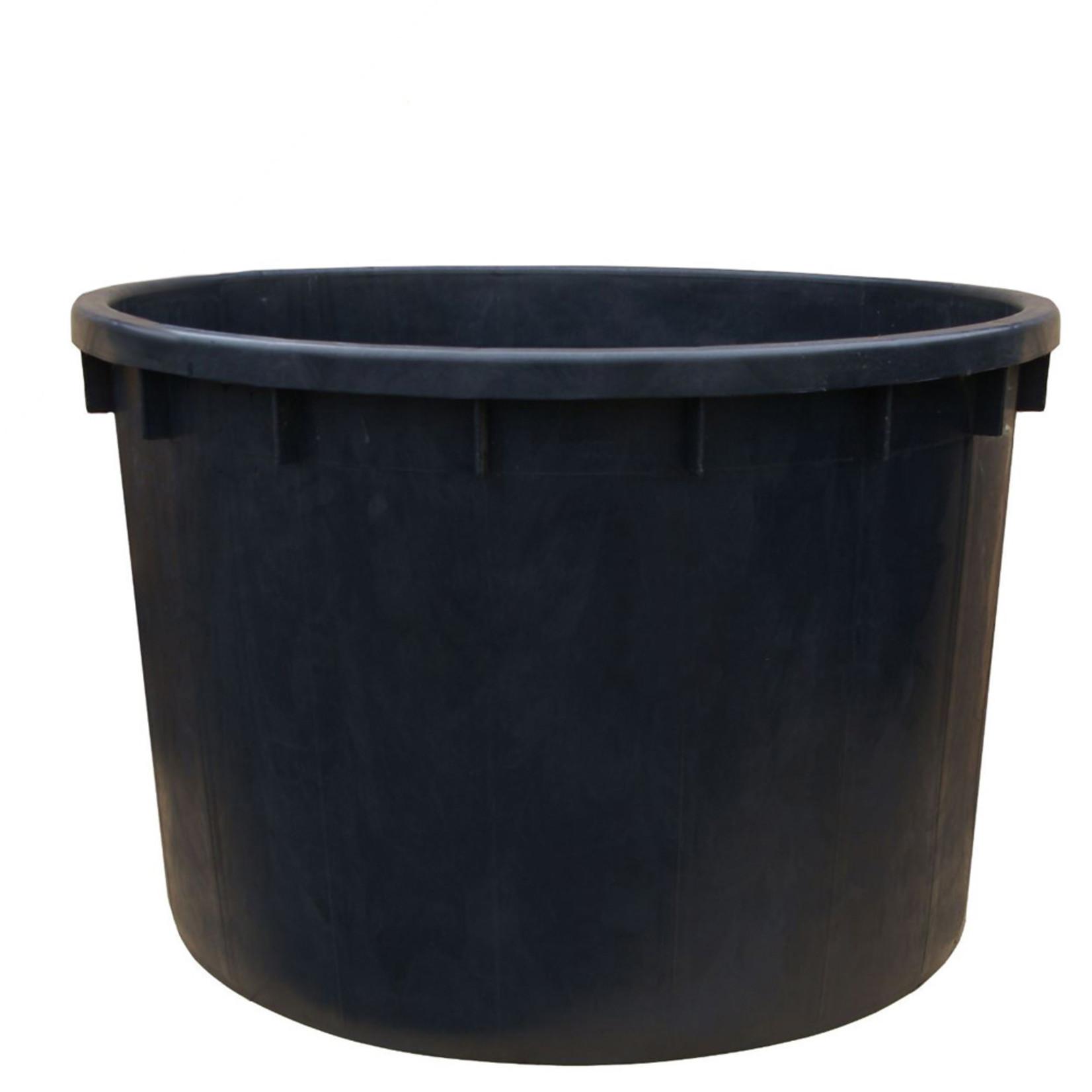 Meuwissen Agro Boomkuip 750 liter ø 122 x h.82 cm