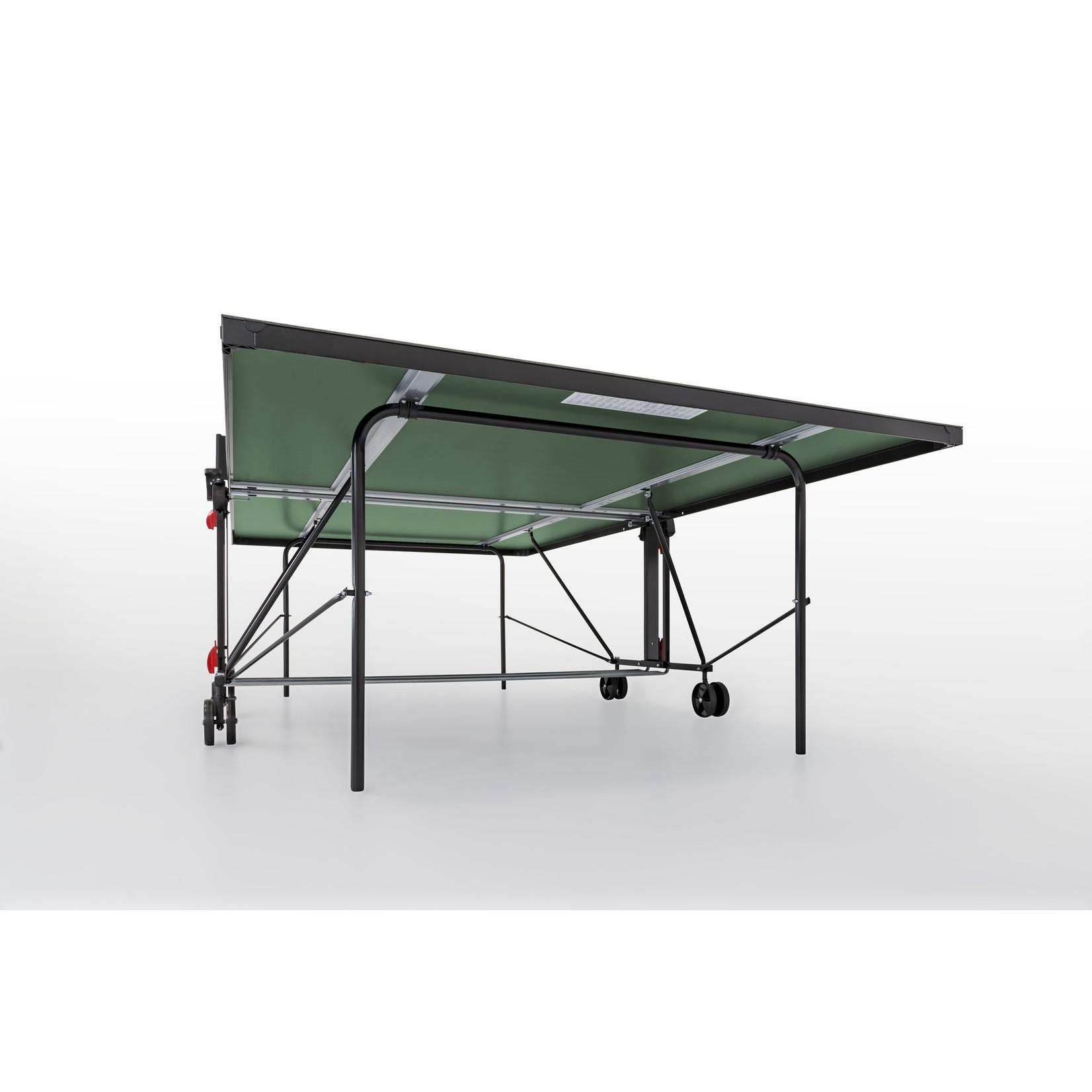 SPONETA Tafeltennistafel Outdoor S 1-42 e