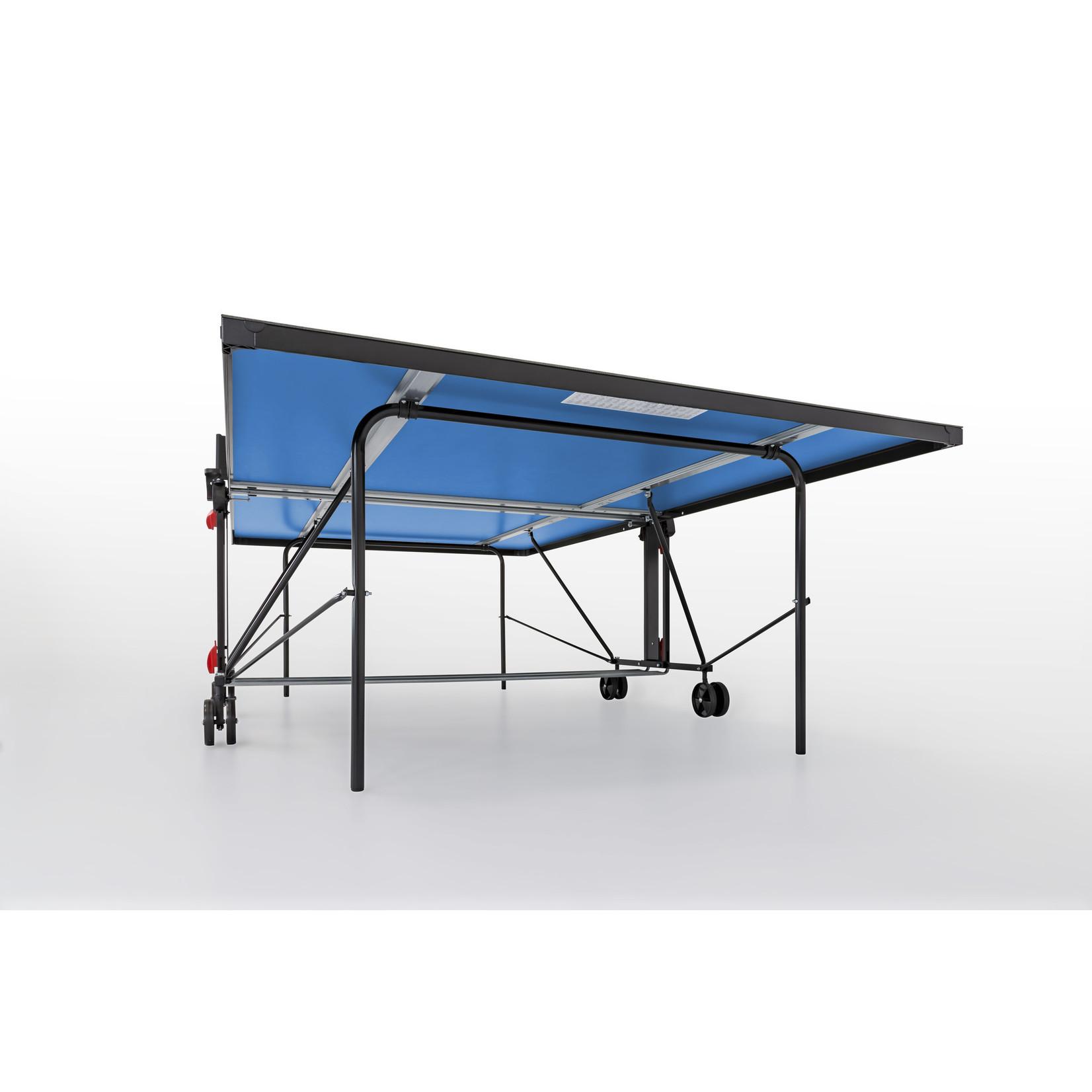SPONETA Tafeltennistafel Outdoor S 1-43 e