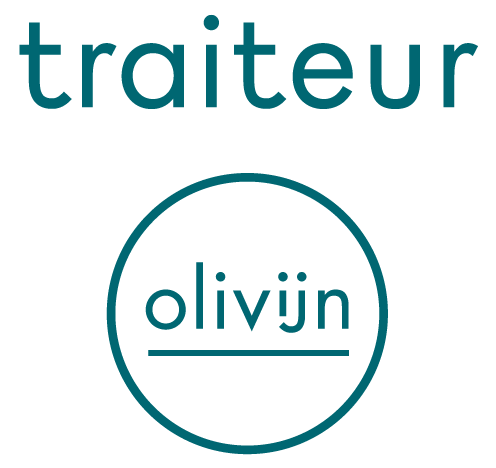 Traiteur Olivijn
