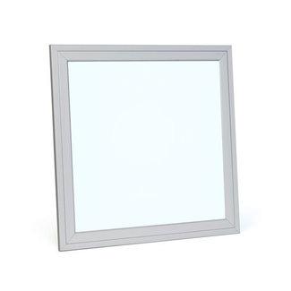 PURPL Panel LED 30x30 6000K Blanco frío 18W Regulable
