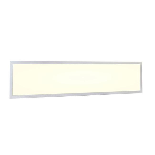 PURPL Panel LED 30x120 [Standard] 4000K Blanco Neutro 40W Regulable