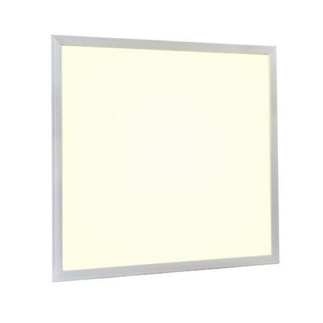 PURPL Panel LED 60x60 [Standard] 4000K Blanco neutro 40W Regulable
