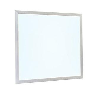 PURPL Panel LED 60x60cm 6000K Blanco frío 40W Regulable