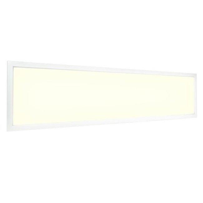 PURPL Panel LED 30x120 [Standard] UGR19 33W 4000K [Versión 2.0]