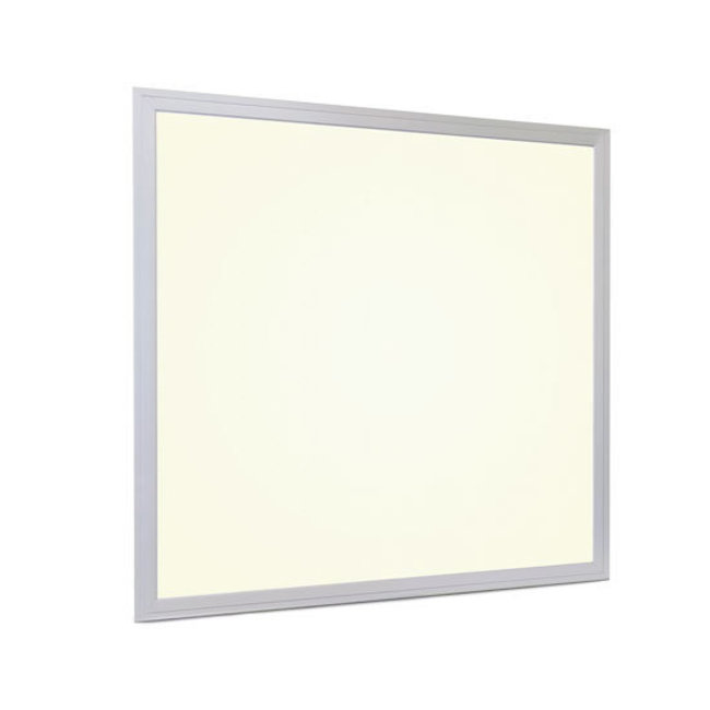 PURPL Panel LED 62x62cm UGR 19 4000K 40W (Estándard Alemania)