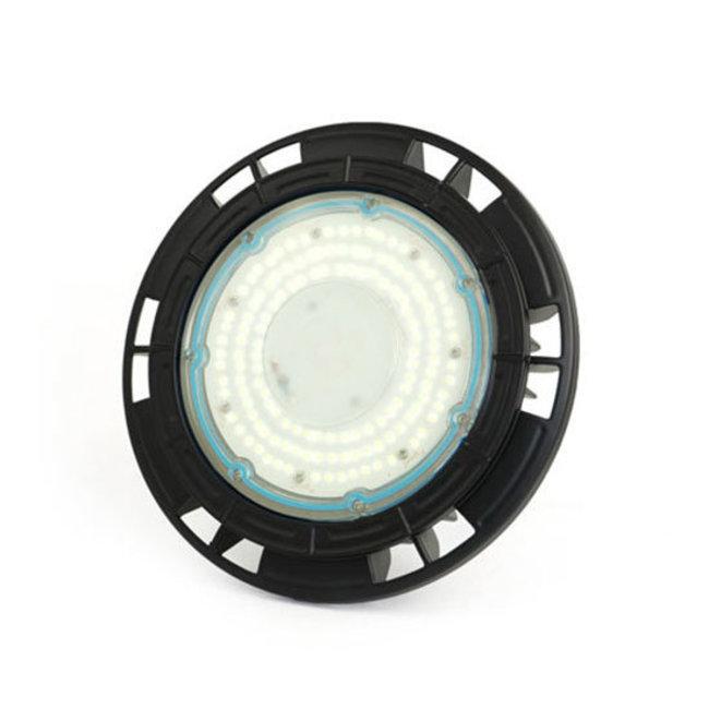 PURPL Campana LED UFO 100W 4000K IP65 130 LM/W + Philips driver