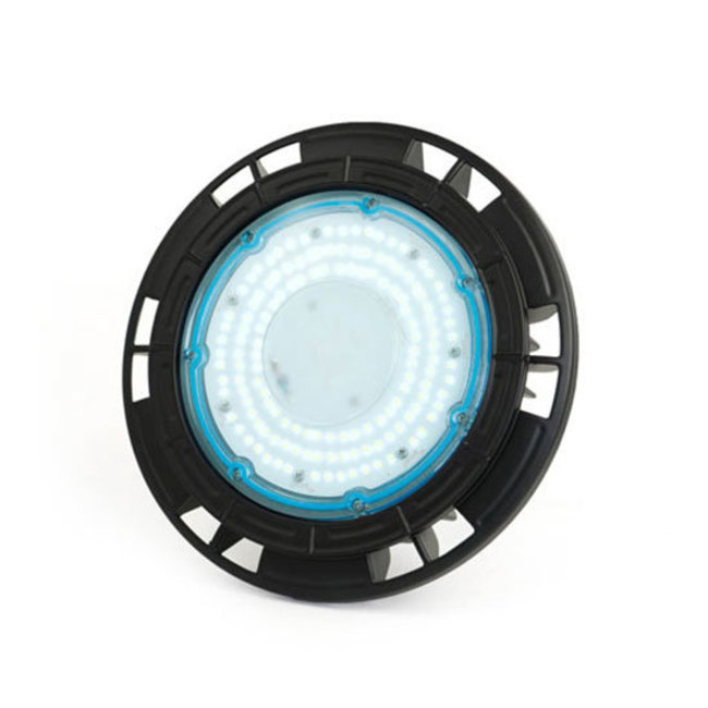 PURPL Campana LED UFO 100W 6000K IP65 130 LM/W Philips