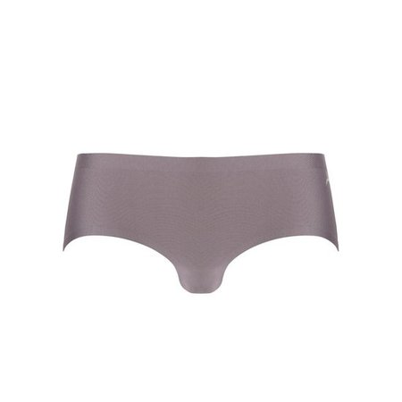 Ten Cate Secrets Dames Hipster - Taupe