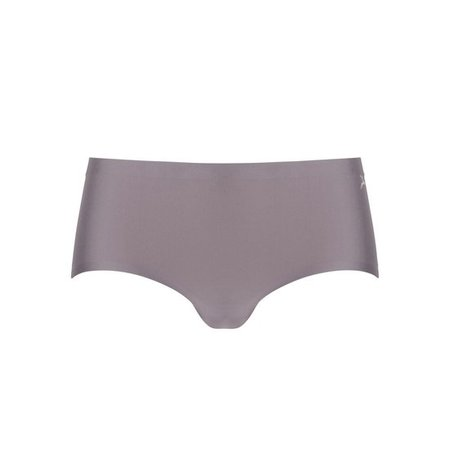 Ten Cate Secrets Dames Midi hipster - Taupe