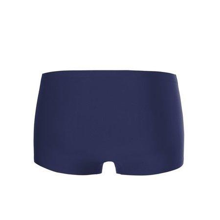 Ten Cate Secrets Dames Short - Donkerblauw
