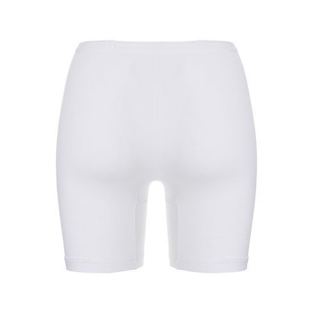 Ten Cate Dames Pants 2-Pack - Wit