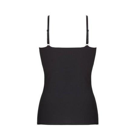 Ten Cate Secrets Dames Hemd - Zwart