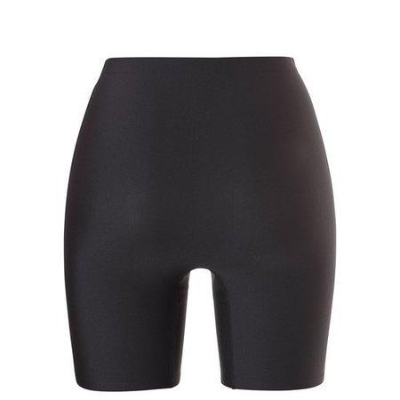 Ten Cate Secrets Dames long short - Zwart