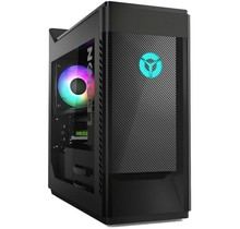 Desk Lenovo Legion T5  i7-10700  16GB  512GB  GTX1660  Windows 10 Home