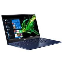 "Acer Swift 5 SF514-54-5559 - Notebook 35,6 cm (14"") - Full HD"