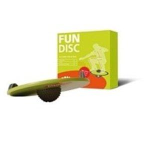 MFT Fun Disc