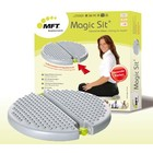 MFT Magic Sit