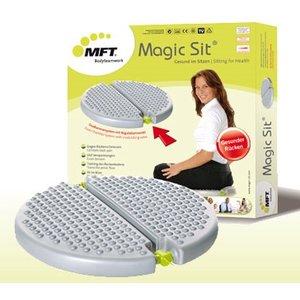 MFT Magic Sit