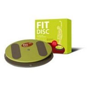MFT Fit Disc
