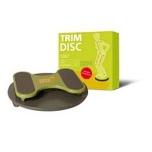 Trainerspakket MFT Trim Disc (5 Stk.)