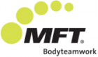 Groups for Balance - MFT Nederland - MFT België - MFT Academy NL - MFT Discs - MFT Magic Sit