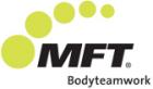 Groups for Balance - MFT Nederland - MFT België - MFT Academy NL - MFT Discs - MFT Magic Sit