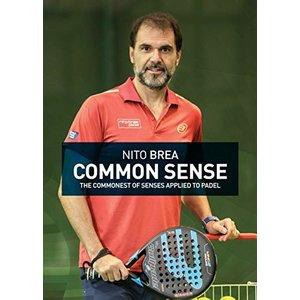 Common sense (Engels)