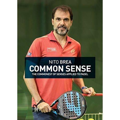 Common sense (English)